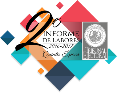logo2doinforme